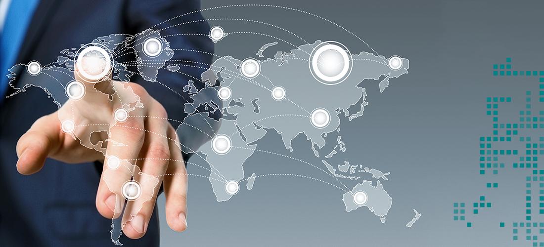 headerbild_globalisierte-arbeitswelt