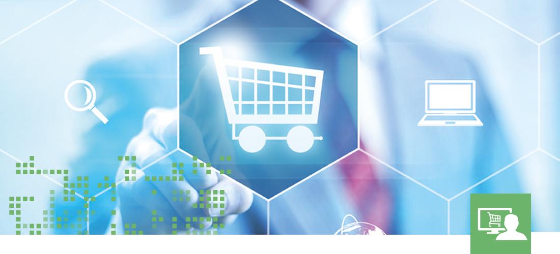 e procurement Cloud based eprocurement software, purchasing software, purchase orders, vendor punchout catalogs, receiving, invoices, expenses, budgets, approvals, audits.