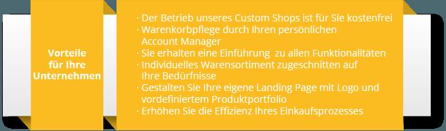 custom-shops-vorteile-unternehmen-arp-de
