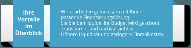 finanzierung-vorteile-arp-de
