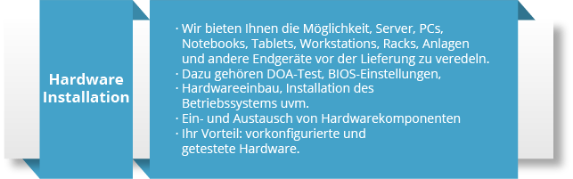 hardware-installation-arp-de