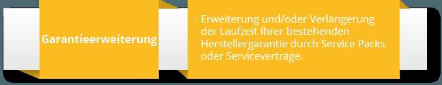 maintenance-garantieerweiterung-arp