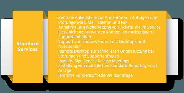 service-desk-standard-services-arp-de