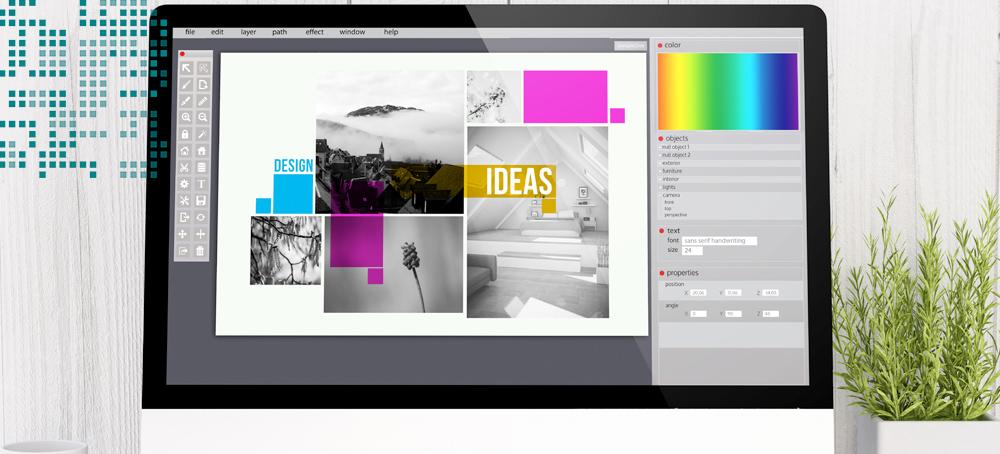 bild_software