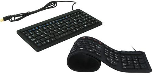 1736_dede_arp_tastaturen_p3