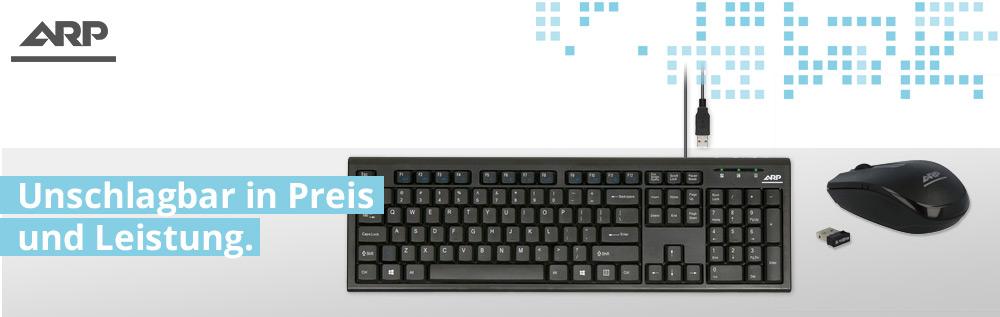 1736_dede_arp_tastaturen