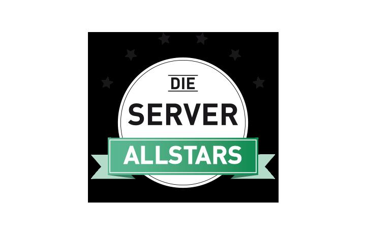 hpe-allstars-logo