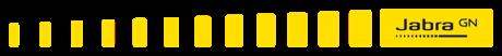 jabra-logo-2
