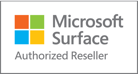 surfacelogo