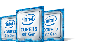 white-intel-8gen-logo-de