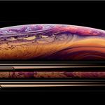 apple_iphone-x