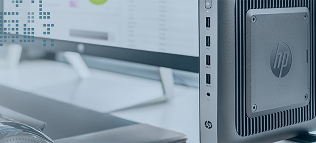 Thin-Client-Solutions
