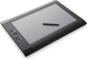 Wacom Intuos4 Xtra-Large A3 Wide CAD
