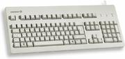 Cherry Classic G80-3000 Tastatur