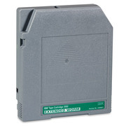 IBM 3592E ''JX'' Cartridge WORM
