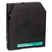 IBM 3592E ''JB'' Cartridge