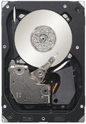Seagate Cheetah 15K.7 300 GB Festplatte