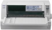 Epson LQ-680 Pro Nadeldrucker