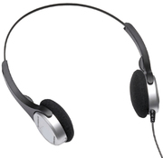 Grundig Digta Headhone 565 (USB Stecker)