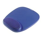 Kensington Mausmatte 64271 blau