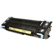 HP Color LaserJet 220-240V Fixiereinheit