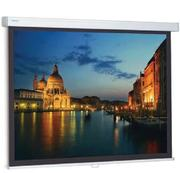 Projecta ProScreen 240x154 cm MW