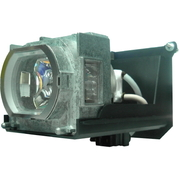 Claxan Ersatzlampe zu CL-ACC-18030/W
