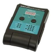 Messgerät Gigabit-Tester RJ45