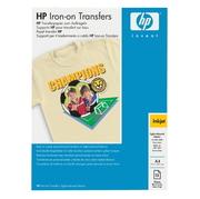 HP C6050A Transferpapier zum Aufbügeln