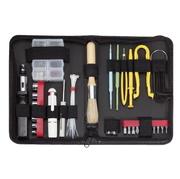 Werkzeug PC-Kit Reparatur, 32-teilig