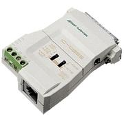 Konverter RS232C zu RS485