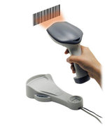 ARP Wireless Barcode-Scanner BT USB