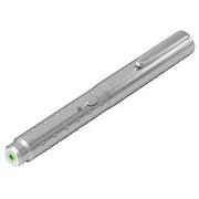Hama LP11 Laserpointer, grün