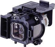 NEC VT80LP Ersatzlampe