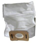 Ersatzfilterbeutel BackPack HEPA 10Stk