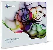Eizo ColorNavigator Lizenz