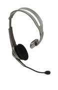ARP Headset single 3.5 mm