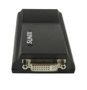 ARP USB 3.0 Grafikkarte mit DVI