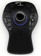 3Dconnexion SpaceMouse Pro 3D-Maus