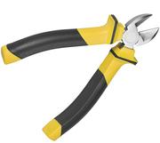 ARP Werkzeug Seitenschneider