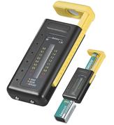 ARP Werkzeug Batterietester LCD