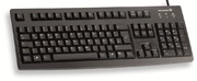 Cherry Classic G83-6105 Tastatur