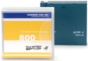 Tandberg/Overland LTO 4 Ultrium Tape