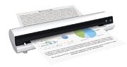 ARP iAir Wireless Scanner A4