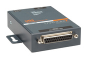 Lantronix Device Server UDS1100-PoE - Thumbnail