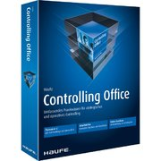 Controlling Office 3U
