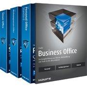 Business Office 3U