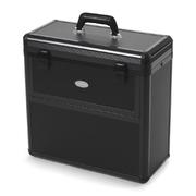 DICOTA DataBox XL Canon Koffer