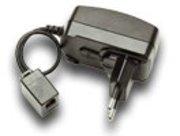 Konftel 55/55W AC Adapter