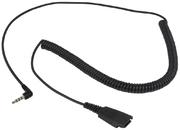 ARP Headset Kabel QD zu Smartphone
